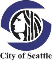 city-of-seattle-logo.jpg