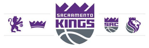 kings-logos