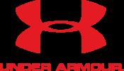 under-armour-logo-red-ua-for-rr.jpg