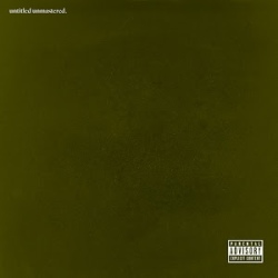 untitled-unmastered